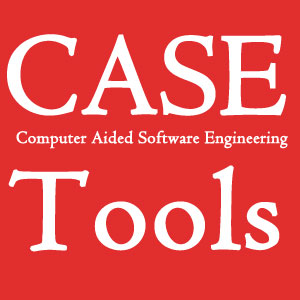 CASE TOOL | Elive Today