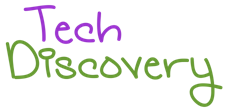 tech_disc_logo1