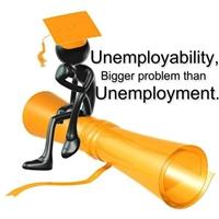 unemployability_1