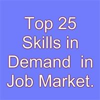 top 25 skills_1