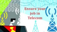 featured_telecom