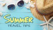 summer_tips