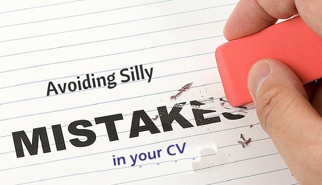 Avoiding_Silly_Mistakes_GRE_PrepAdviser_pic_636x410