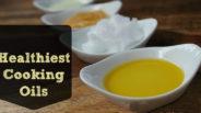 healthiest-cooking-oils-4