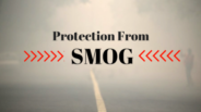 Preventive-Measures-During-Smog