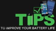 battery_life_tips_640x360_wmain
